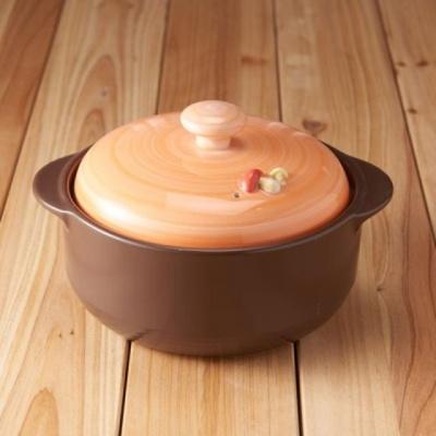 특허받은 안심평바닥 무균열 뚝배기 버섯 18