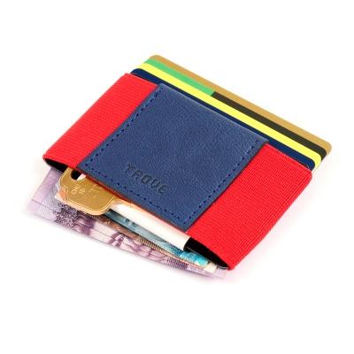 [TROVE] 트로브 오리지널 wallet