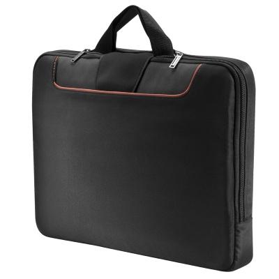 에버키 노트북가방 커뮤트 EKF808S18