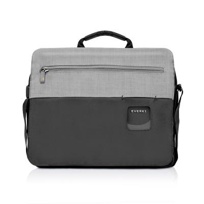 에버키 노트북가방 컨템프로 EKS661(블랙)
