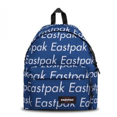 [EASTPAK] AUTHENTIC 백팩 패디드 파커 EJABA02 50V