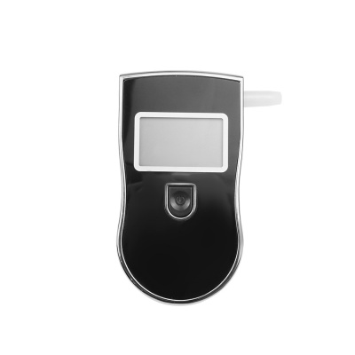 디지털 음주 측정기 / 휴대용 음주측정기 LCBE012