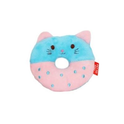 펫투유 강아지 장난감 터그놀이 인형 장난감 고양이