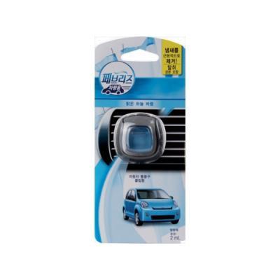 페브리즈차량용방향제 (맑은하늘바람) (개) 209246
