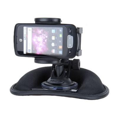ARKON 스마트폰 거치대 SM312(대시보드 거치형)