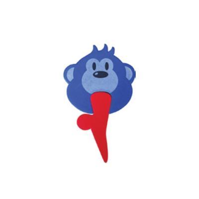 도어패드 (원숭이)L0008 (아트사인) 239354