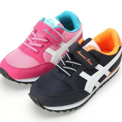 마미트리 아이번 유아동 주니어 운동화 신발