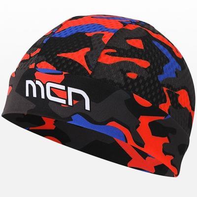 헬멧안에 착용하는 MESH SKULL CAP 카모레드CH1562416