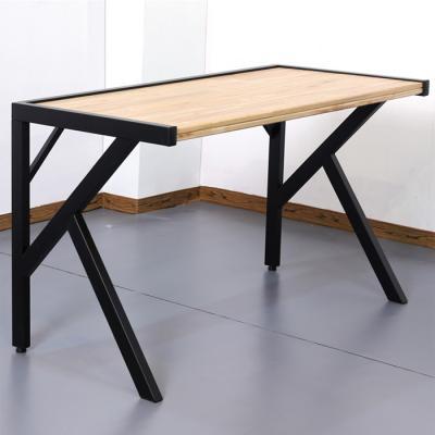 심플라인 참죽 원목 테이블 900