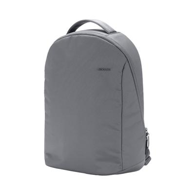 인케이스 Commuter Backpack INBP100609-STG