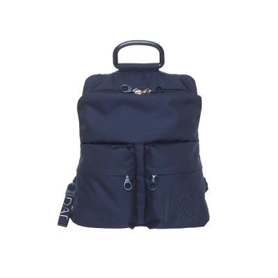 [만다리나덕] backpack QMTZ408Q (Dress Blue) 백팩