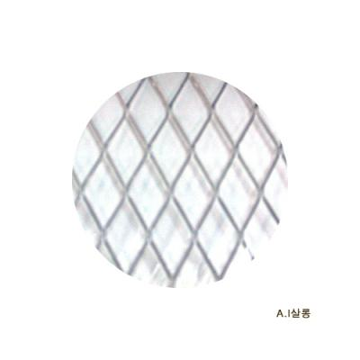 AL살롱 大 - 30*40(9*17mm)