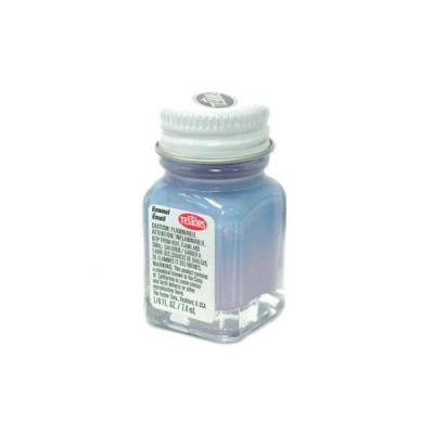 에나멜(일반용)7.5ml#1134 유광 보라색