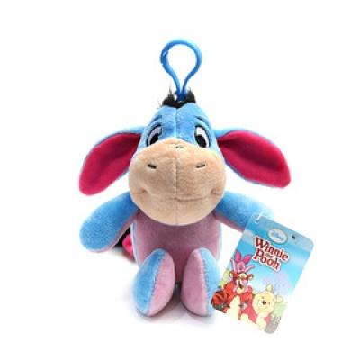 디즈니 이요르 가방고리 인형-Ver.2(19cm)