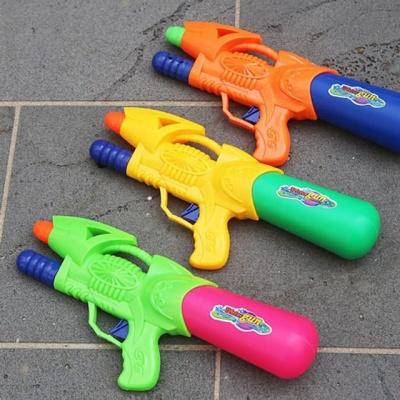 CO 슈팅 워터건 물총 물총축제 어린이물총