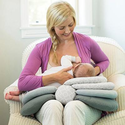 포그니 아기 수유쿠션203475