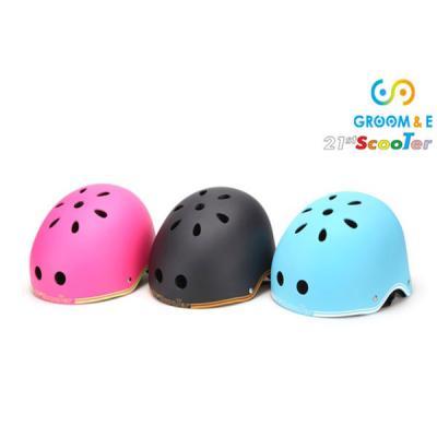 21세기 킥보드 헬멧 S/아동용/아동헬멧