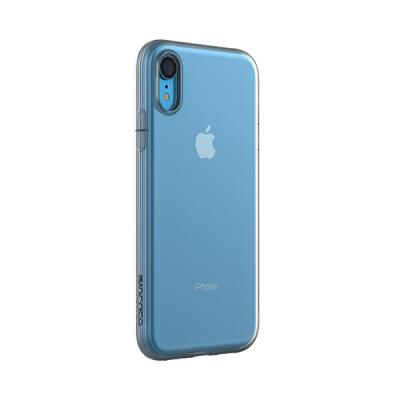 [인케이스]iPhone XR INPH200555-CLR (Clear)