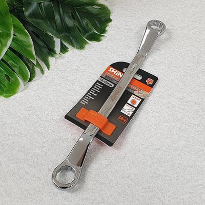 튼튼한 내구성 메가네 렌치 18-19mm CH1600059