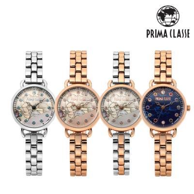 [프리마클라쎄] 여성 손목시계 PCM19002L
