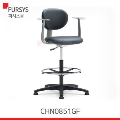 (CHN0851GF) 퍼시스 의자/가보트의자/높은의자
