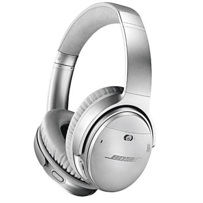 BOSE QC 35 II 블루투스 헤드폰