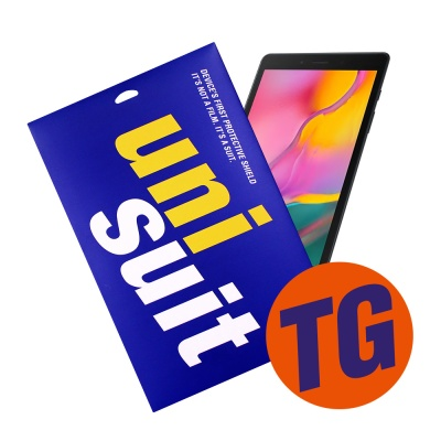 갤럭시탭 A 8.0형 WiFi/LTE 강화유리 슈트 1매