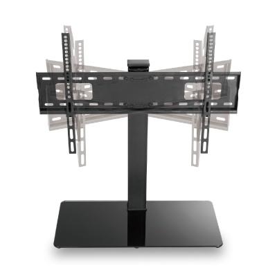 TMS-TTS70 탁상용 TV스탠드 TV거치대 37형-70형