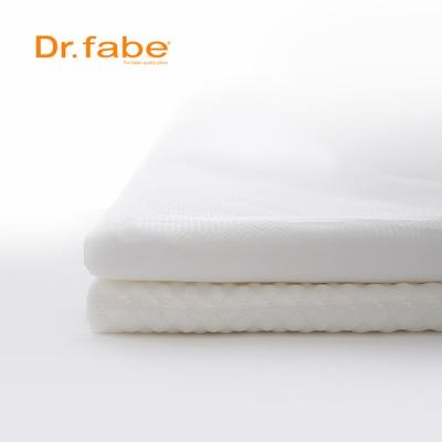 닥터파베 핸드메이드 1.3도 온도조절 숙면 베개 커버