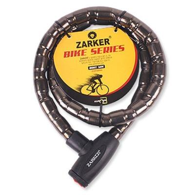 자커 자전거열쇠(MK)2.2x120cm