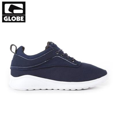 [GLOBE] ROAM LYTE (NAVY/GREY)