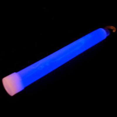 야광 스틱 (블루)