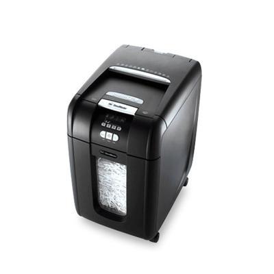 [카피어랜드] 자동급지세단기 GBC AUTO+200X