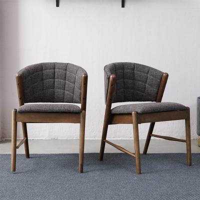 [베스트리빙]코디1110 의자 (1+1)