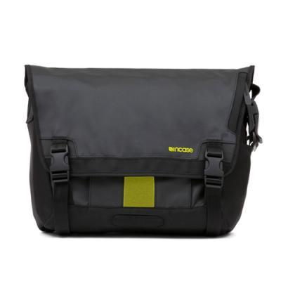 [인케이스]RangeMessengerCL55538(Black/Lumen)