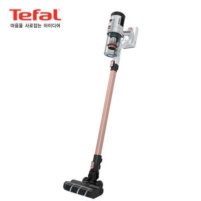 테팔 에어포스 360 울트라 라이트 무선청소기 TY5510
