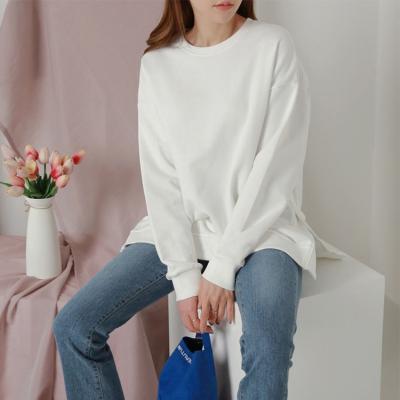 M Perfect Cotton Sweatshirt