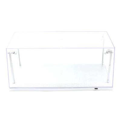 LED 디스플레이 케이스 (KC389924SI) Display Case