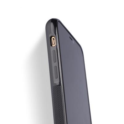 iPhoneX/XS Case(아이폰X/XS케이스)