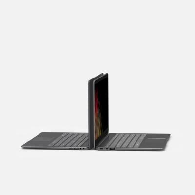 이그닉 바이북14X 2020 Edition