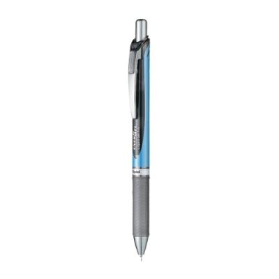 [펜탈] 에너겔볼펜0.5(BLN75-A)흑색 [개/1] 97502