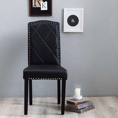 [이노센트플러스] 리브  디뉴 의자(1+1)