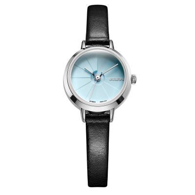 [쥴리어스] JULIUS 여성가죽 시계 JA-979