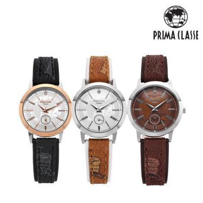 [프리마클라쎄] 여성 손목시계PCL19019L
