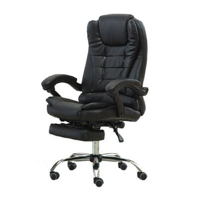 M6172 침대형 중역 의자