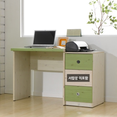 [히트디자인] 모던 36T 800 입식 책상(DIY)