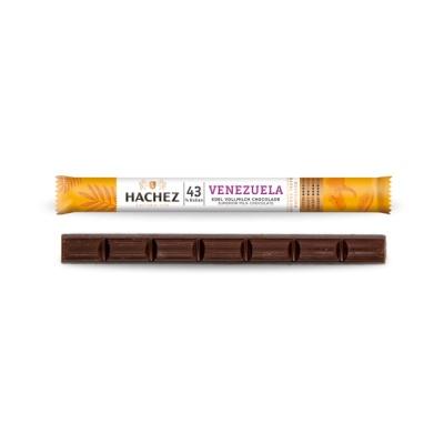 Cacao 43% VENEZUELA Longs