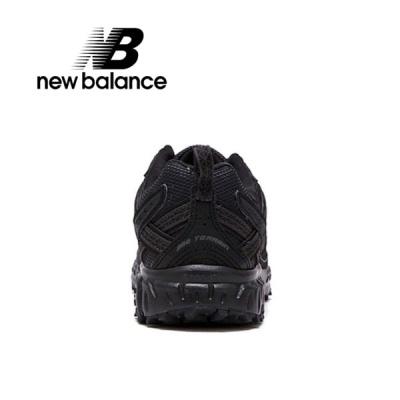 뉴발란스 남성 운동화 어글리슈즈 MT410CK5 블랙