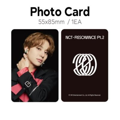 NCT 보석십자수 캔버스 세트 40x50cm