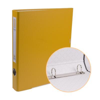 합지D링바인더 3Cm (드림)노랑 (개) 146156